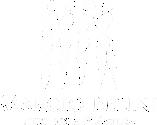 logo Dr Marcio Belini