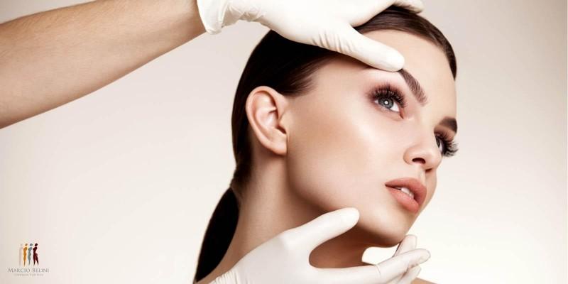 As cirurgias plásticas mais procuradas pelas mulheres