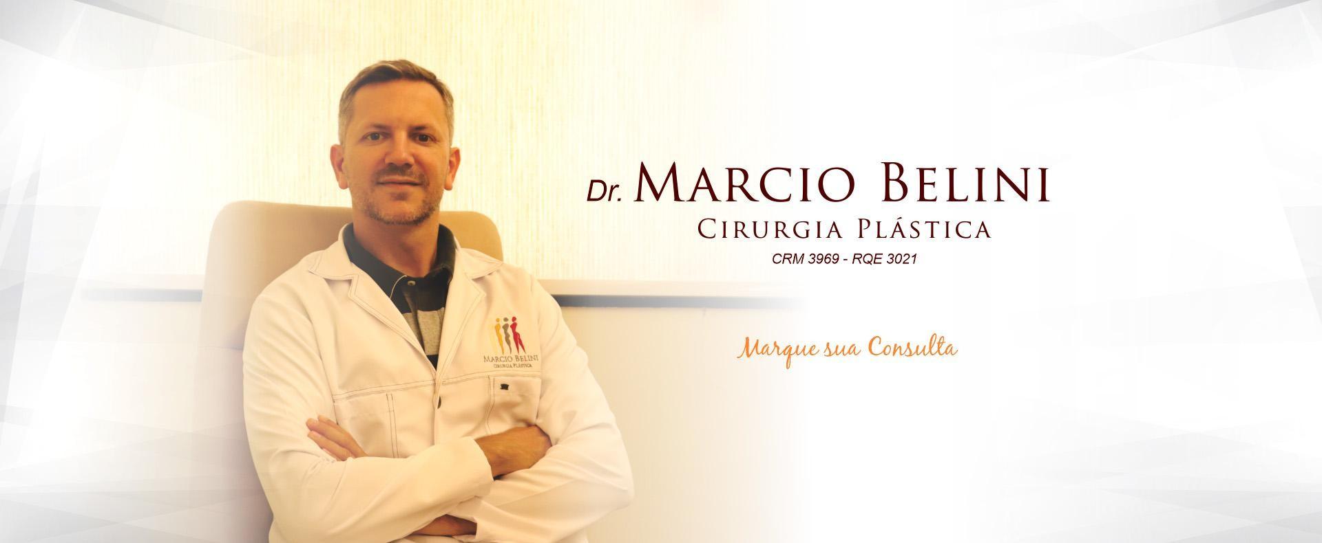 slides/2019/05/dr-marcio-belini.jpg